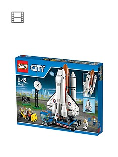 lego-city-spaceport-60080