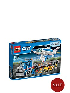 lego-city-city-training-jet-transporter