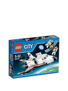 lego-city-utility-shuttle-60078
