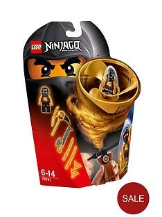 lego-ninjago-ninjago-airjitzu-cole-flyer-70741