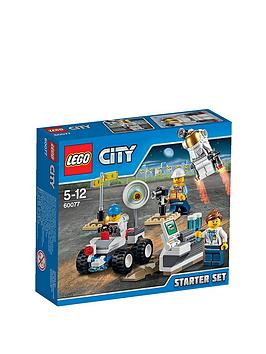 lego-city-space-starter-set-60077