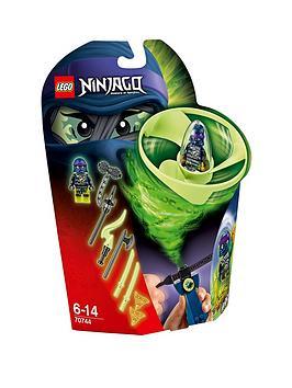 lego-ninjago-airjitzu-wrayth-70744