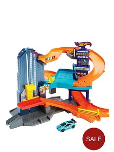 hot-wheels-speedtropolis-track-set