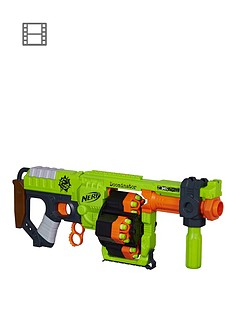 nerf-zombie-strike-doominator