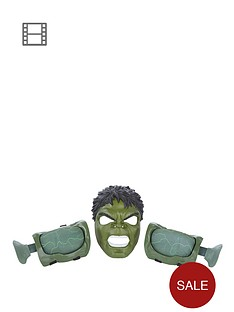 avengers-age-of-ultron-hulk-muscles-and-mask