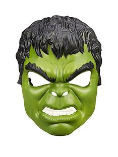 avengers-age-of-ultron-voice-changer-mask-hulk