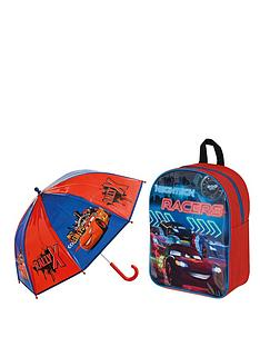 disney-cars-back-pack-and-umbrella-set