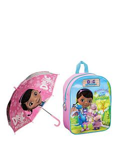doc-mcstuffins-back-pack-and-umbrella-set