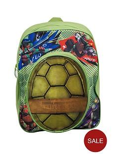 teenage-mutant-ninja-turtles-backpack