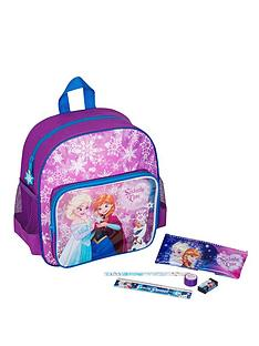 disney-frozen-stationery-filled-backpack