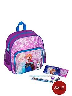 disney-frozen-stationery-filled-backpack