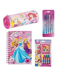 disney-princess-stationery-bundle
