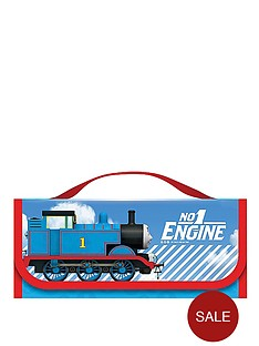 thomas-friends-colouring-bag