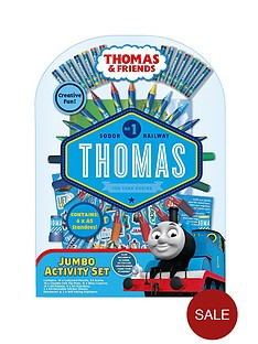 thomas-friends-jumbo-activity-set
