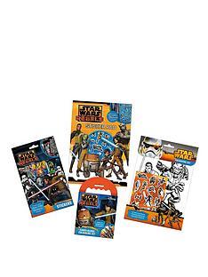 star-wars-rebels-bundle-pack