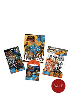 star-wars-rebels-bundle-pack