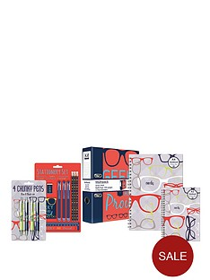 back-to-school-geek-and-proud-stationery-bundle