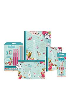 back-to-school-vintage-stationery-bundle