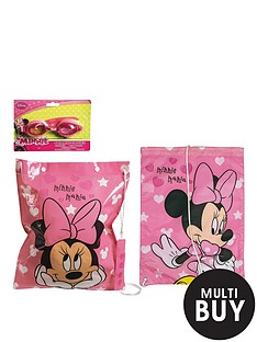 minnie-mouse-minnie-mouse-goggles-swim-and-shoe-bag-set