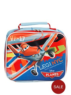 disney-planes-3d-lunch-bag