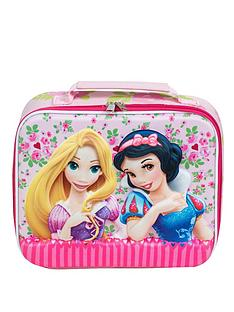 disney-princess-3d-lunch-bag