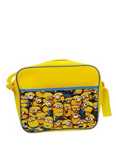 minions-courier-bag