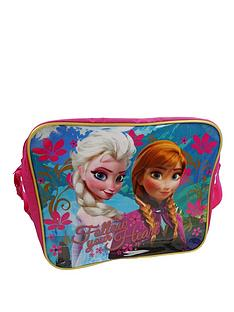 disney-frozen-courier-bag