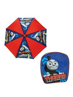 thomas-friends-back-pack-and-umbrella-set