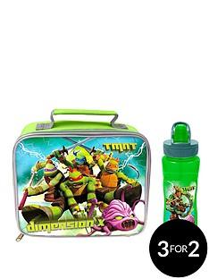 teenage-mutant-ninja-turtles-lunch-bag-and-bottle-set