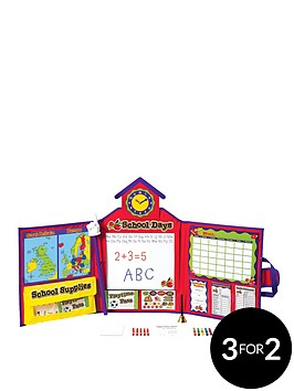 learning-resources-school-set