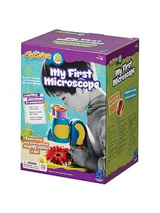 learning-resources-geosafari-junior-my-first-microscope