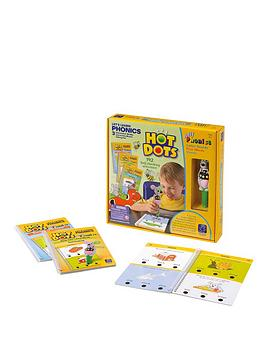 learning-resources-hot-dots-lets-learn-phonics