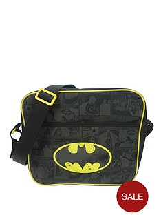 batman-courier-bag
