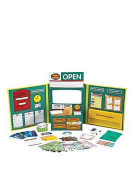 learning-resources-post-office-set