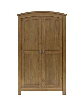 silver-cross-ashby-wardrobe