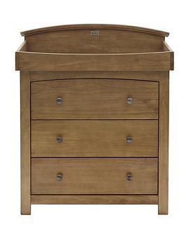 silver-cross-ashby-dresser