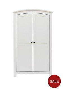 silver-cross-ashby-wardrobe-antique-white