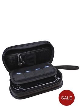 4gamers-ps-vita-a4t-travel-case-black