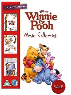 disney-winnie-the-pooh-boxset-dvd