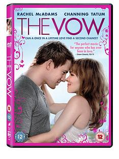 the-vow-dvd