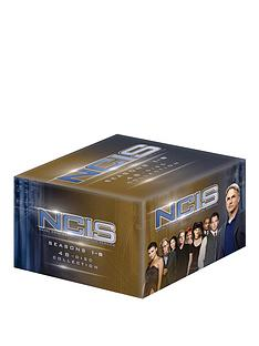 ncis-seasons-1-8-dvd