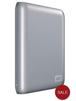 western-digital-my-passport-1tb-portable-hard-drive