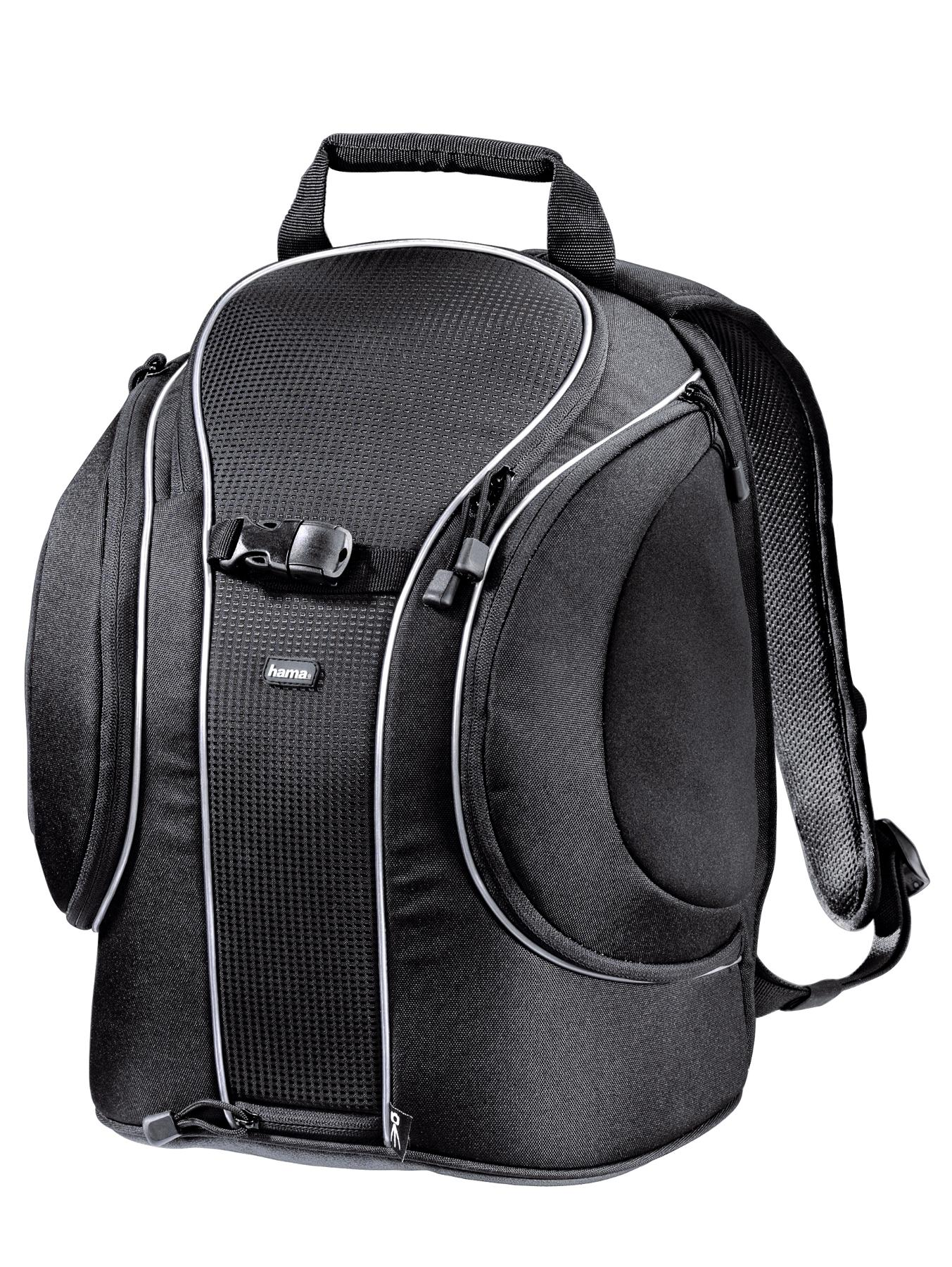 Daytour 180 Camera Backpack