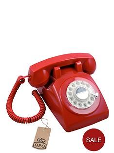 gpo-gpo-1970s-classic-retro-telephone-red