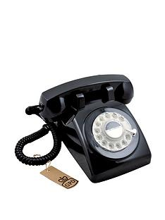 gpo-1970s-classic-retro-telephone-black