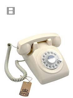 gpo-gpo-1970s-classic-retro-telephone-cream