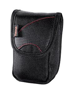 hama-astana-60l-camera-bag-black