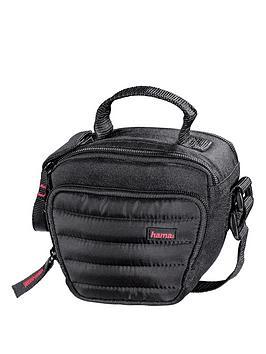 hama-syscase-90-colt-camera-bag
