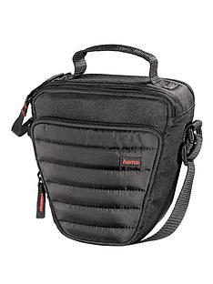 hama-syscase-110-colt-camera-bag