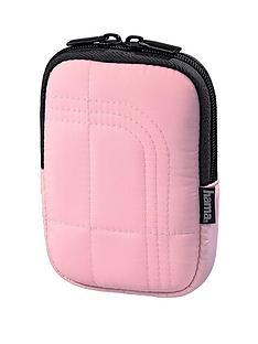 hama-fancy-memory-50c-camera-bag-pink
